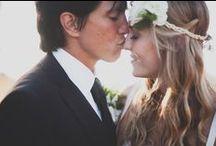 //wedding//