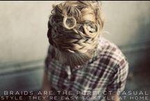 //hair//