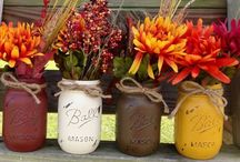 DIY Crafts / by Hailey Butler