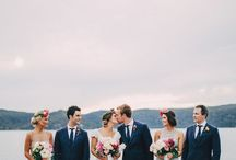 celebrations of LOVE / by Jennifer Harter Photography