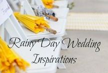 """Prosperous"" Wedding Planning Tips: Alpha Prosperity Events / Planning tips, tools and advice to help you plan a prosperous wedding event!  #alphaprosperityevents #missouricityweddingplanner #sugarlandweddingplanner #weddingplanning #tips #tools #advice #weddingservices www.AlphaProsperity.com"