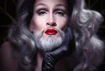 Queens / by Samantha Cardona