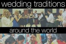 Festivals & World Culture Travel / Follow this board if you are looking for travel inspiration to experience world culture like festivals or ceremonies or tribal culture, anything in fact which highlights are areas culture. Variety is the spice of life!