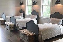 Home / Home Design & Decor