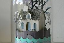Create / Things I Must Make/Create... / by Abbey {Leaning Shanty Farm}