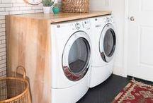 Home :: Laundry/Mud Room
