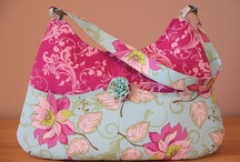 ~~~Cluthes n purses ~~~