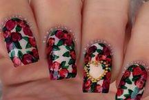Lovely Art Of Nails