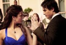 ::Vampire Diaries ::