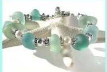 Bracelets, Necklaces !!