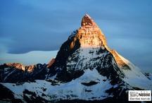 4月 スイス風景画像 / 今月はネスレ本社のあるスイスの画像を集めてみました。 ネスレ日本Pinterestのトップページで「Follow」をクリックしてくださった方がプレゼントの抽選対象となります。 ♪ ご応募:2013年3月28日から4月30日 (応募要項はキャンペーン一覧にてご確認ください。 http://nestle.jp/campaign_cm/) Happy Pinning !!
