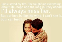 A Walk to Remember !