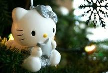 Kitty,Hello Kitty