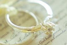 結婚式 Wedding / 「6月プレゼントボード」はこちら!トップページで「Follow」をクリックし、Weddingボード内、プレゼント応募画像をクリックしてお進み下さい。締め切りは6月29日です。ご応募お待ちしております!