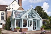 Alitex - conservatories etc / Alitex are market leaders in aluminium and glass conservatories, orangeries and atriums. The beauty of easy maintenance combined with the aesthetic and functional ensure that we are the choice of professionals.