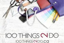 100Things2Do