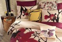there's no place like home / kensie bedding and home decor - available at Nordstrom