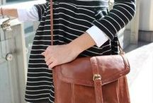 Style :: Bags