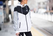 Fit & Fashionable