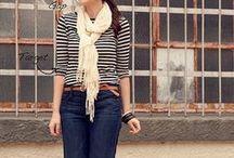 Style :: Uniform