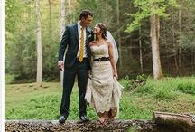 Lakefront Wedding Misc...
