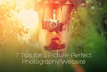 Tips For Better Wedding Photography / Wedding photography is a profession which requires knowledge and talent and which can be very challenging for a photo enthusiast.
