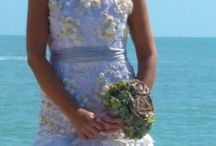 Sanibel Wedding / Great ideas for a beach wedding