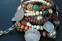 Jeweled Finds