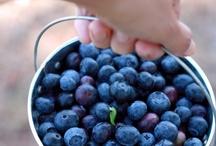 Fruits Fruits Fruits  / fresh and amazing fruits