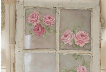 PRETTY FOR THE HOME 2 / by Jac Caver