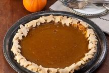 GF Thanksgiving