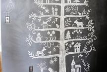 Christmas / by Sally Butler