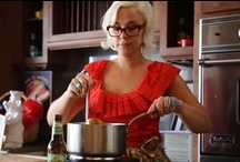 """""""Brew""""-B-Q-ing - Cooking, BBQ-ing and Baking with Beer / Hottest Trend of 2013 - If you do not believe it ask Emily Ellyn at www.EmilyEllyn.com"""