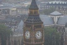 Places - UK
