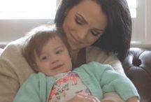 Best of Motherhood & Merlot Blog / All things about the blog- Www.motherhoodandmerlot.com