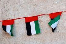 Places - UAE
