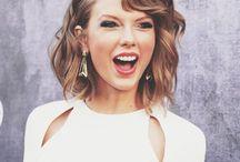 Taylor swift / Pop sing Tay Tay
