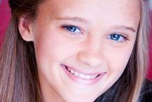 Lizzy Greene / Sooooo Cute and talented!!!