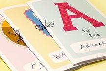 LOTW/ABC/Preschool