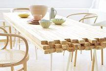 DIY / Home & Living DIYs