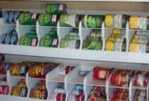 OCD-gotta love it!