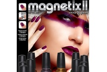 China Glaze - Magnetix II