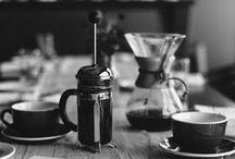 coffee / Dare to dream :) / by gracie christie