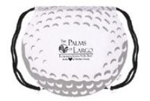 Golf / Promotions that are more than just par for the course. / by Branders.com