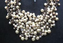 Jewelry ❤️❤️❤️
