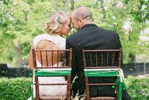 Oz Wedding / by Abbey Malcolm Letterpress + Design