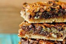 Brownies n Bars