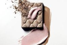 makeup product ideas