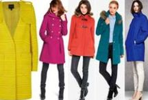 LATEST Fashion Trends for Women / Latest fashion trends for women, plus size, dresses, outfits, shoes, tops, skirts, etc.