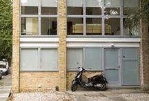 50°N - Whole House Refurbishments / Whole house refurbishments designed by 50 Degrees North Architects